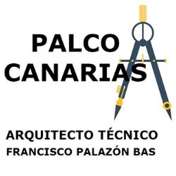 Palco Canarias