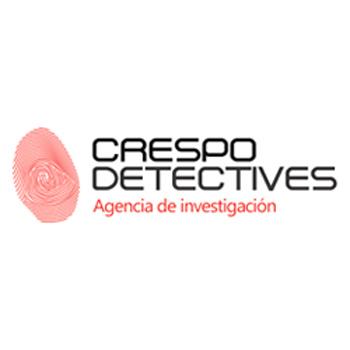 Crespo Detectives