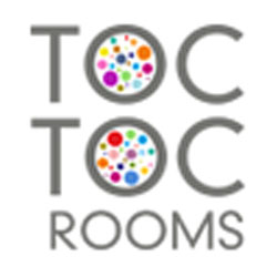 Toc Toc Rooms