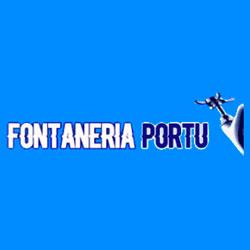 Fontanería Portu