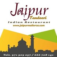 Jaipur Tandoori Indian Restaurant