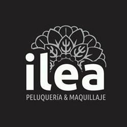 Ilea Peluquería & Maquillaje