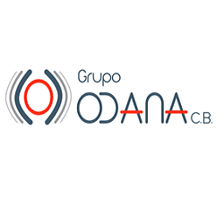 Grupo Odana