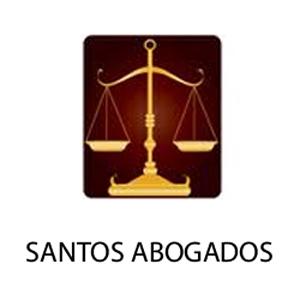 Santos Abogados