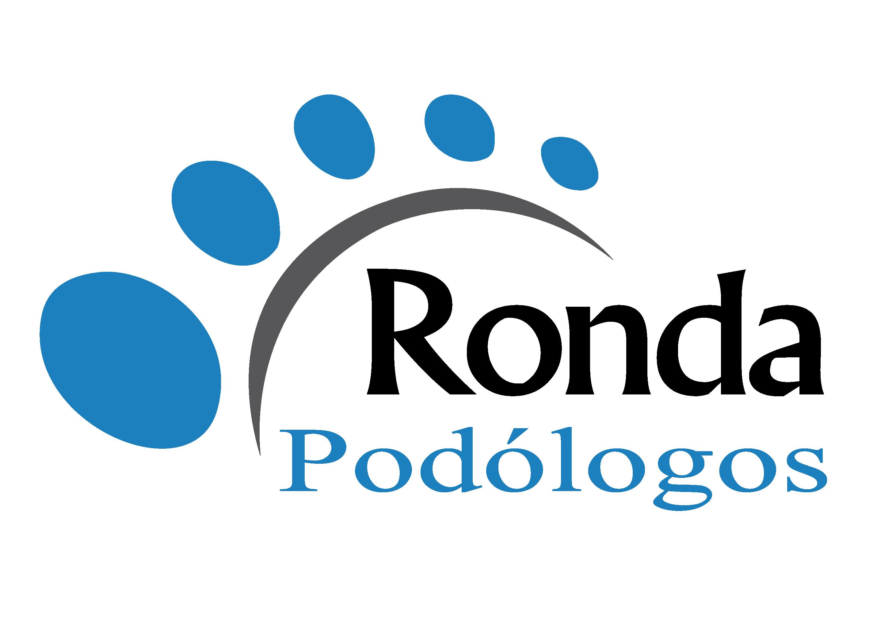 Ronda Podólogos