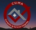 CSIMA (IM and Associates Services Company S.L)