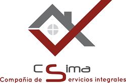 CSIMA Bilbao