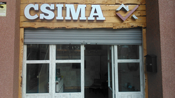 Imagen de CSIMA