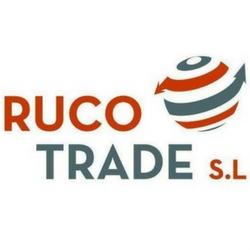 Ruco Trade