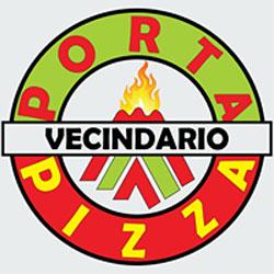 Porta Pizza Tamaraceite