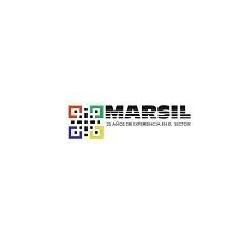 Marsil Aluminio y PVC