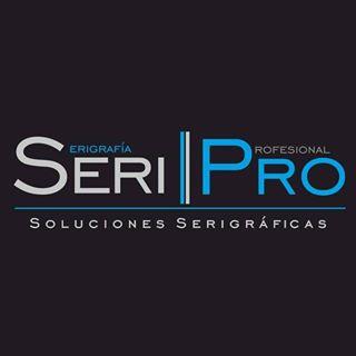 Seri Pro