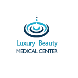 Luxury Beauty Medical Center