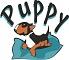 Puppy Peluquería Canina y Felina