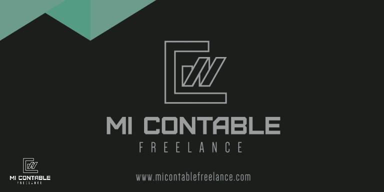 MI Contable Freelance 2