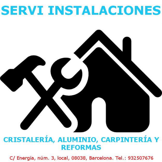 Servi Instalaciones