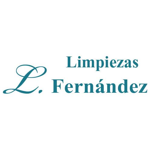 Limpiezas L Fernández