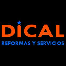 Dical Reformas y Servicios