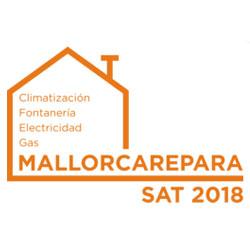 MallorcaRepara SAT 2018 S.L.