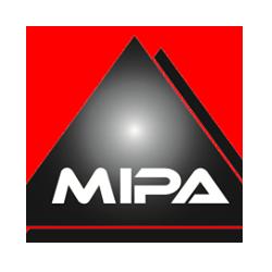 MIPA Murcia