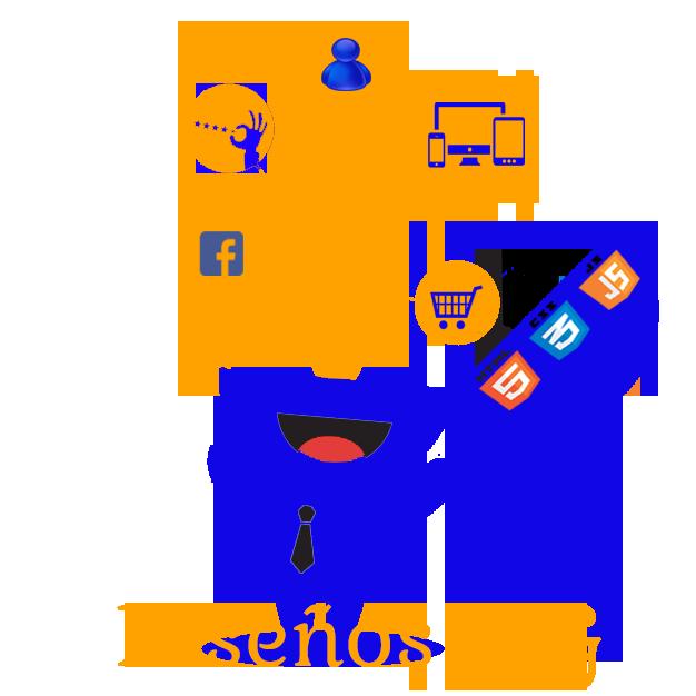 Agencia Creativa Diseños Mg