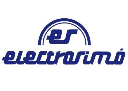 Electrosimó
