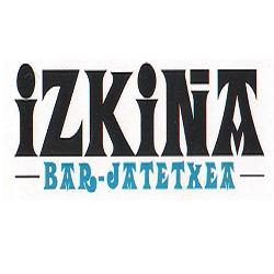 Izkiña Restaurante