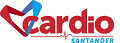 Cardio Santander