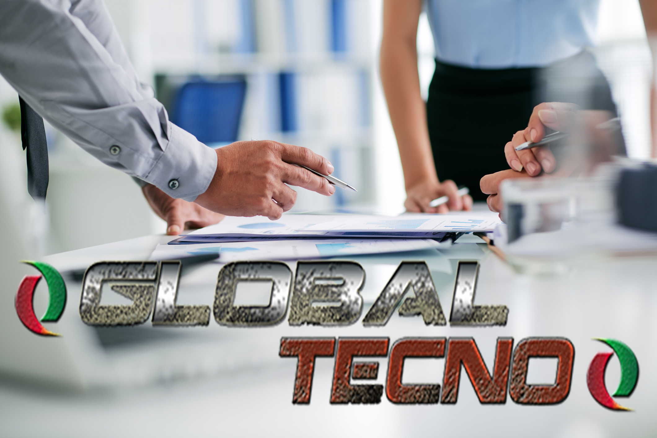 Globaltecno