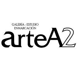 arteA2