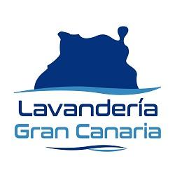 Lavandería Gran Canaria S.L.U.