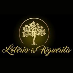 Lotería La Higuerita, S.L.U.