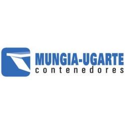Contenedores Mungia-Ugarte