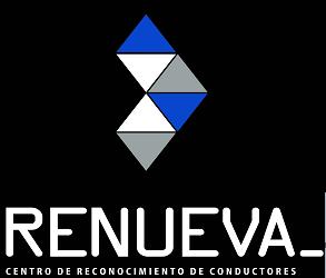Centro Psicotécnico Renueva La Bañeza