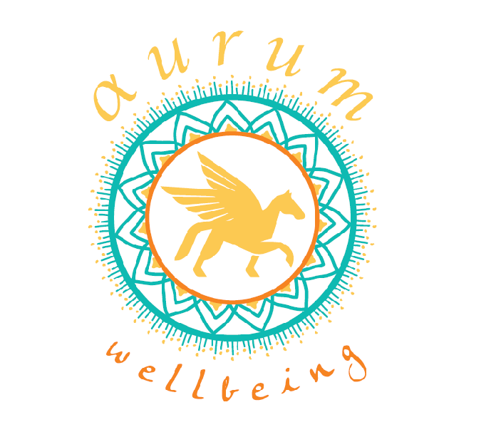 Aurum Wellbeing