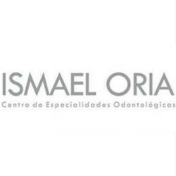 Clínica Dental Ismael Oria