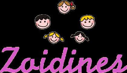 Zoidines