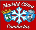 MADRID CLIMA CONDUCTOS