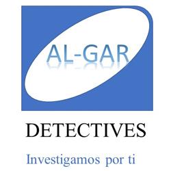 AL-GAR DETECTIVES