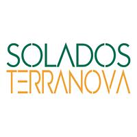 Solados Terranova
