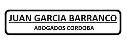 Abogado - Juan Garcia Barranco