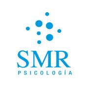 SMR Psicologia