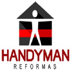 Reformas Handyman