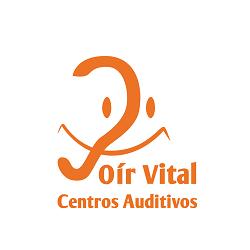 Oir Vital