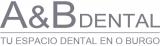 A & B Dental