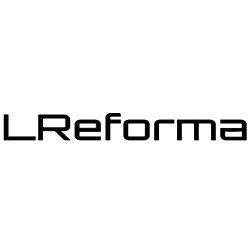 Logroreforma