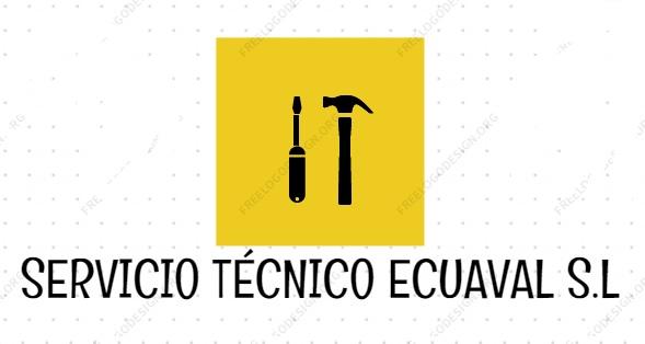Instalaciones Y Servicios Ecuaval S.L.