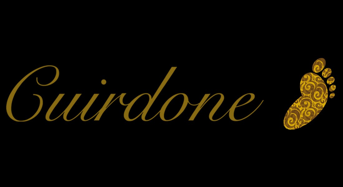 Cuirdone (GOLDTEX SOCIETY S.L.U.)