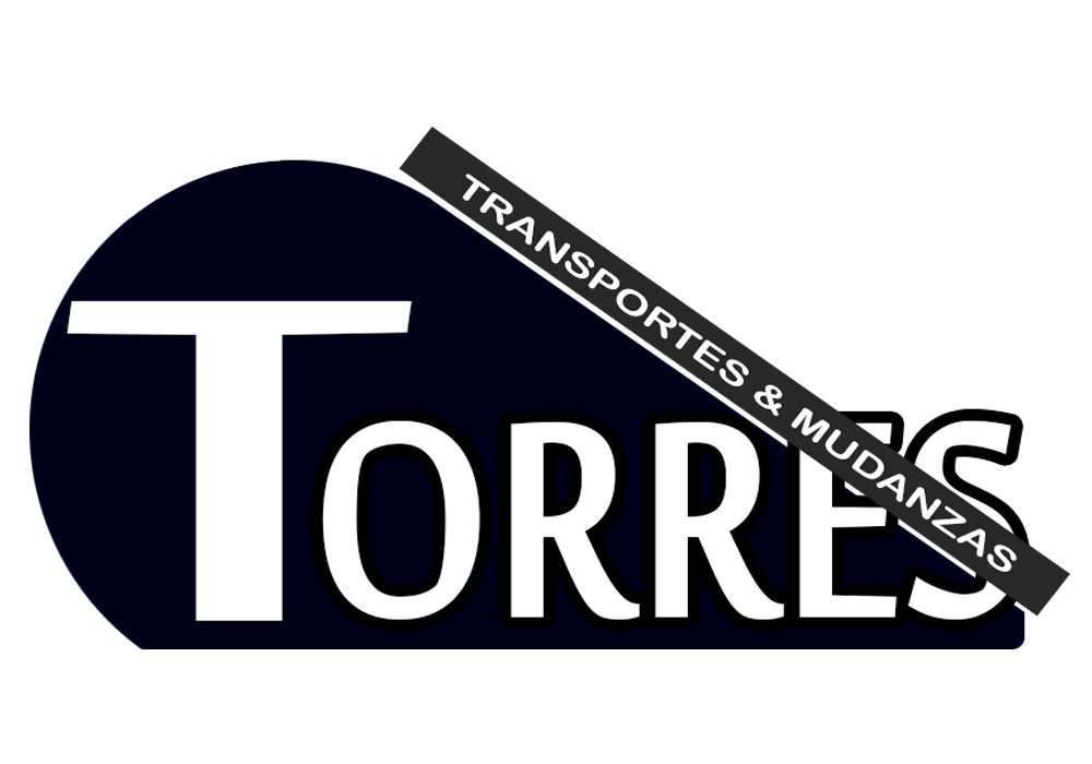 Transportes y Mudanzas Torres