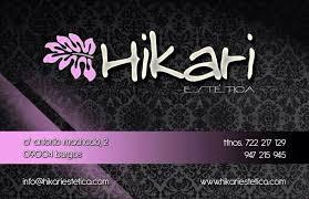 Hikari Estética